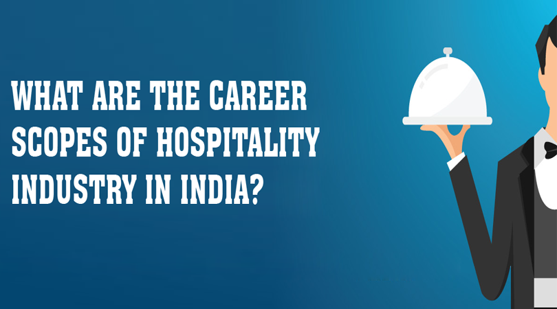 Top Careers in the Hospitality Industry